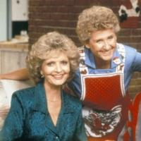 ABC Family to Celebrate Christmas in June with 'Half-Mas Merry-Thon'