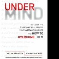 Obama's Neuroscience Research Funding and the Relevance of UNDERMIND
