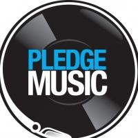 PledgeMusic Goes Live With First Ever Tour This September