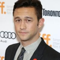 Joseph Gordon-Levitt, Emily Blunt, Stanley Tucci & More Lead English Version of THE WIND RISES