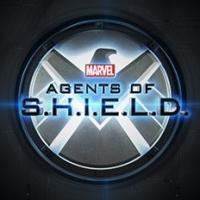 MARVEL's AGENTS OF S.H.I.E.L.D. Among ABC's 2014 Comic-Con Line-Up!