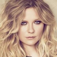 Kirsten Dunst Named First L'Oreal Professional Spokesperson