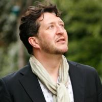 Thomas Adès to Make His NY Phil Conducting Debut with His TOTENTANZ, 3/12-14
