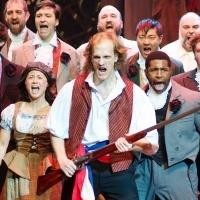 BWW Video: Trailer for Aurora's Record-Breaking LES MISERABLES