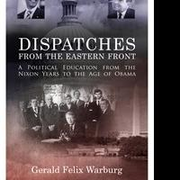 'Dispatches from the Eastern Front' is Released