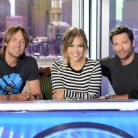 Fox's AMERICAN IDOL & ENLISTED Will Offer Gift Wrapping Services Nationwide