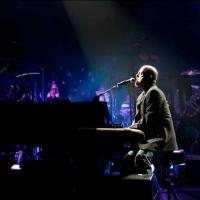 Billy Joel to Break Lifetime Record at Madison Square Garden with July Show