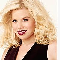 Megan Hilty Set to Return to Provincetown's Art House Later This Month!