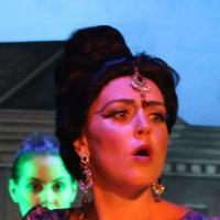 BWW Reviews: Stunningly Staged EDWIN DROOD at Actors Coop