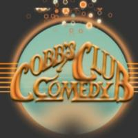 Jim Norton, D.L. Hughley and More Set for Cobb's Comedy Club and Punch Line SF, Summer 2014