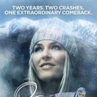 NBC Premieres Documentary LINDSEY VONN: THE CLIMB Today