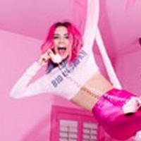 Nasty Gal Adds to Its Team