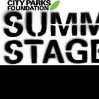 The Rock Steady Crew Next to Play SummerStage, 7/28