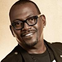 Randy Jackson Officially Exiting AMERICAN IDOL After 13 Seasons