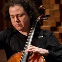 Haimovitz and O'Riley Reunite for New Beethoven Tour