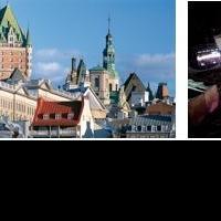 Canada's Largest Outdoor Music Festival Festival Dete de Quebec Set for July 2015