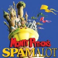 BWW Reviews: SPAMALOT Shines In Brookings
