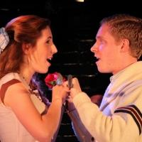 BWW Reviews: Florida Rep Casts Magical Spell with FANTASTICKS