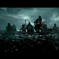 VIDEO: New Trailer - 300: RISE OF AN EMPIRE