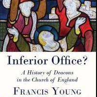 James Clarke and Co Ltd to Release INFERIOR OFFICE? By Francis Young, 4/30