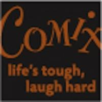 Bob Levy Set for String of Shows at Comix At Foxwoods, Beg. Tonight