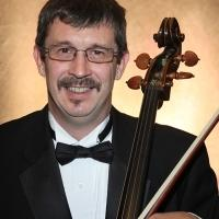 Charles Thomas Appointed President of the Delaware County Symphony