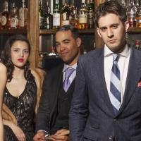 BWW Reviews: Postmodern Jukebox Entertains in their O.C. Debut Concert