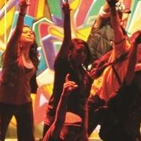 BWW Interviews: Angie Bucnh Talks About CULTURE SHOCK and the SAN DIEGO FRINGE FESTIVAL