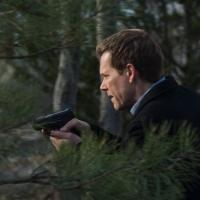 BWW Recap: What is it about the Woods on THE FOLLOWING?