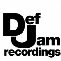 Island Def Jam Music Group Appoints David Massey President, Island Records