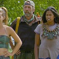 BWW Recap: SURVIVOR- BLOOD VS WATER Finale 12/17; Full Results!