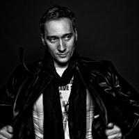 Paul van Dyk's VONYC Sessions 2013 Out Now