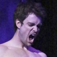 BWW Reviews: SCARY MUSICAL THE MUSICAL a Fun Entertainment for NoHo ACE