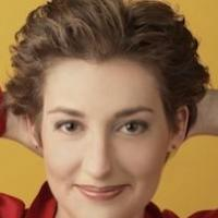 Comedienne Elizabeth Tryon to Debut Solo Comedy Show, 2/19