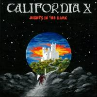 California X's NIGHTS IN THE DARK Set for 1/13 Release via Don Giovanni