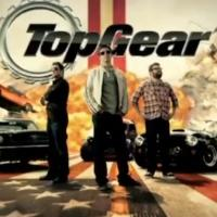 History Premieres New Season of TOP GEAR Tonight