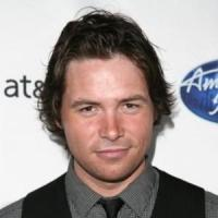 Ace Young, Josh Groban & More React to Passing of AMERICAN IDOL Alum Michael Johns