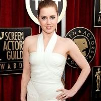 Amy Adams, Bradley Cooper & More Join SAG AWARDS Presenters Line-Up