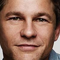 BWW Interviews: David Burtka of BURTKA, DAVID at 54 Below