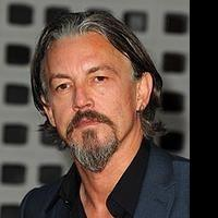 Sons of Anarchy Star Tommy Flanagan Attached to Biopic on Veteran's Battle with Schizophrenia