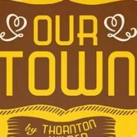 BWW Reviews: OUR TOWN at Guild Hall is American as Apple Pie