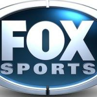 Alexi Lalas Joins FOX SPORTS as Game Analyst