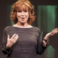 Joy Behar and Playwright Bob Callely Set for THEATER TALK, Beginning Today