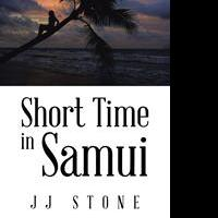 SHORT TIME IN SAMUI is Released