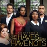 Tyler Perry Drives OWN to Best Quarter in Network History