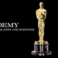 Academy Museum of Motion Pictures Announces Three Major Naming Gifts