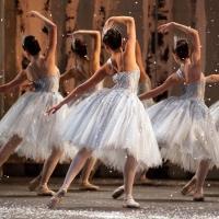 BWW Reviews: American Ballet Theatre's THE NUTCRACKER