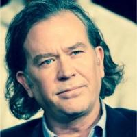 Timothy Hutton Joins James Franco-Helmed Film THE LONG HOME