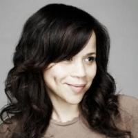 Official: FISH IN THE DARK's Rosie Perez to Return to ABC's THE VIEW, 2/3