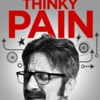 Marc Maron's Thinky Pain, Eugene Mirman on Tour